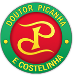 Doutor Picanha e Costelinha ®